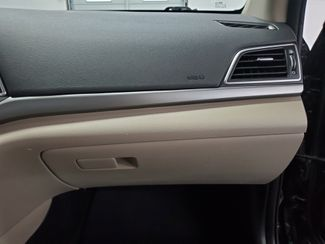 2017 Hyundai Elantra SE Value Edition Kensington, Maryland 54