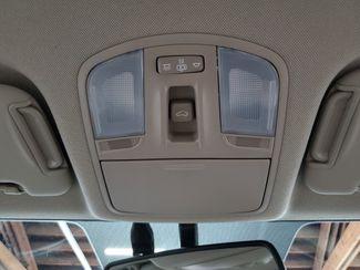 2017 Hyundai Elantra SE Value Edition Kensington, Maryland 56