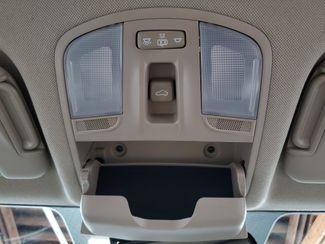 2017 Hyundai Elantra SE Value Edition Kensington, Maryland 57