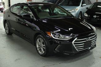 2017 Hyundai Elantra SE Value Edition Kensington, Maryland 6