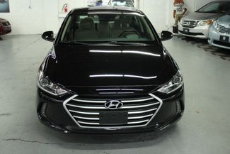 2017 Hyundai Elantra SE Value Edition Kensington, Maryland 7