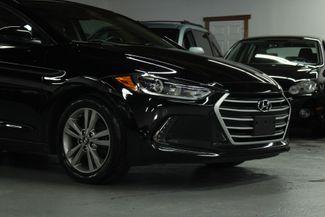 2017 Hyundai Elantra SE Value Edition Kensington, Maryland 9