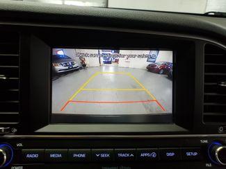 2017 Hyundai Elantra SE Value Edition Kensington, Maryland 61