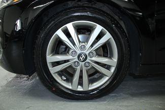 2017 Hyundai Elantra SE Value Edition Kensington, Maryland 79