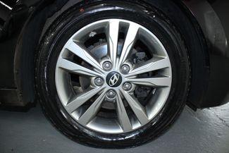 2017 Hyundai Elantra SE Value Edition Kensington, Maryland 85