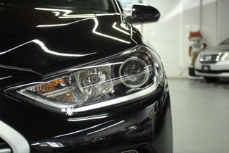 2017 Hyundai Elantra SE Value Edition Kensington, Maryland 87