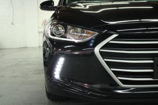 2017 Hyundai Elantra SE Value Edition Kensington, Maryland 89