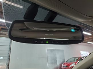 2017 Hyundai Elantra SE Value Edition Kensington, Maryland 63