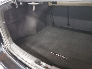 2017 Hyundai Elantra SE Value Edition Kensington, Maryland 65