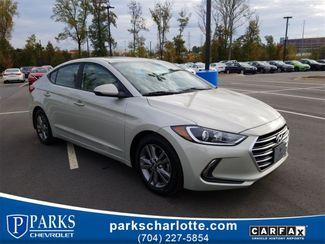 2017 Hyundai Elantra Value Edition in Kernersville, NC 27284