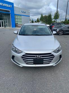 2017 Hyundai Elantra SE in Kernersville, NC 27284