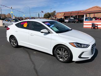 2017 Hyundai Elantra SE in Kingman, Arizona 86401