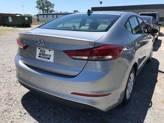 2017 Hyundai Elantra SE  city Louisiana  Billy Navarre Certified  in Lake Charles, Louisiana
