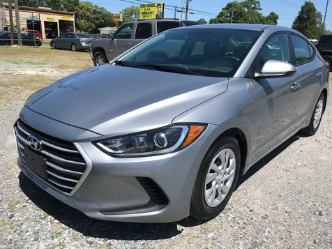 2017 Hyundai Elantra SE in Lake Charles, Louisiana
