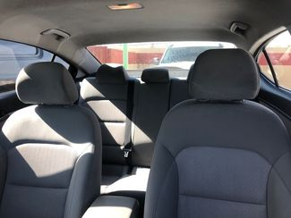 2017 Hyundai Elantra SE CAR PROS AUTO CENTER (702) 405-9905 Las Vegas, Nevada 6