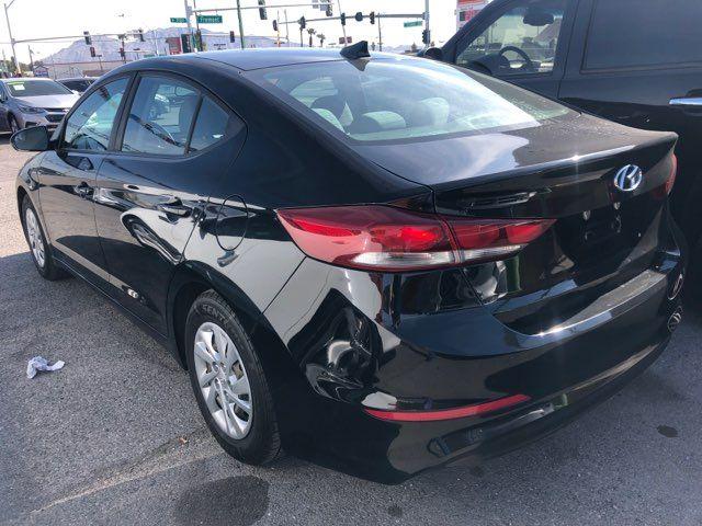 2017 Hyundai Elantra SE CAR PROS AUTO CENTER (702) 405-9905 Las Vegas, Nevada 3