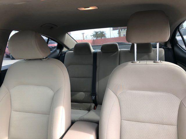 2017 Hyundai Elantra SE CAR PROS AUTO CENTER (702) 405-9905 Las Vegas, Nevada 4