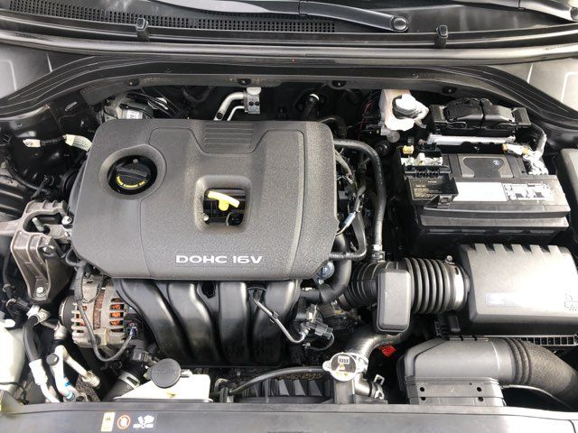 2017 Hyundai Elantra SE CAR PROS AUTO CENTER (702) 405-9905 Las Vegas, Nevada 5