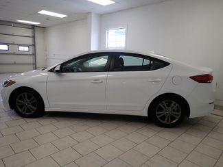 2017 Hyundai Elantra SE Lincoln, Nebraska 1