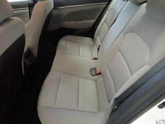 2017 Hyundai Elantra SE Lincoln, Nebraska 2