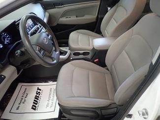 2017 Hyundai Elantra SE Lincoln, Nebraska 5