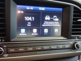 2017 Hyundai Elantra SE Lincoln, Nebraska 6