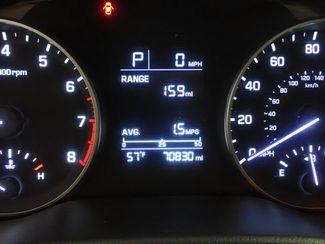 2017 Hyundai Elantra SE Lincoln, Nebraska 8