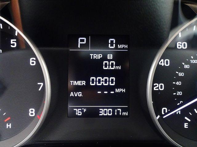 2017 Hyundai Elantra SE Madison, NC 13