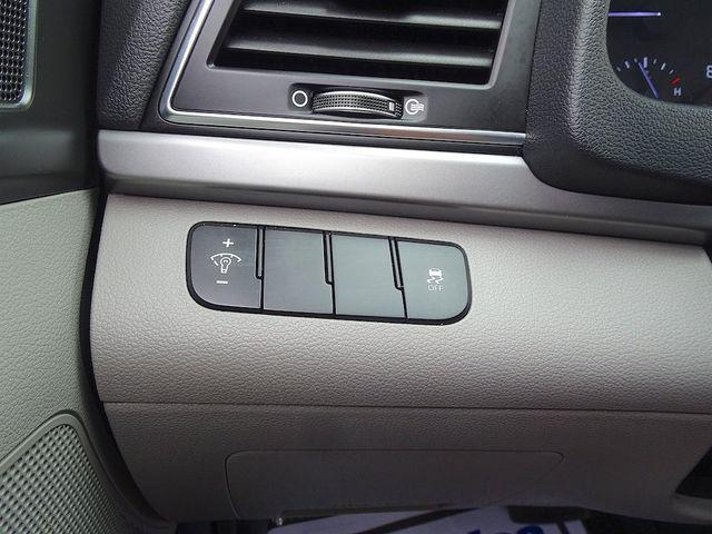 2017 Hyundai Elantra SE Madison, NC 16