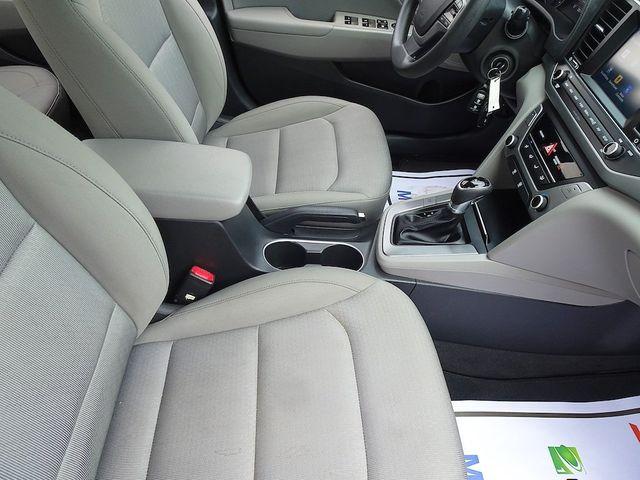 2017 Hyundai Elantra SE Madison, NC 37