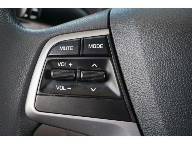 2017 Hyundai Elantra SE in Memphis, TN 38115