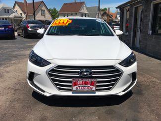 2017 Hyundai Elantra SE  city Wisconsin  Millennium Motor Sales  in , Wisconsin