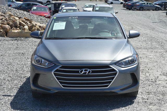 2017 Hyundai Elantra SE Naugatuck, Connecticut 7