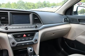 2017 Hyundai Elantra SE Naugatuck, Connecticut 21