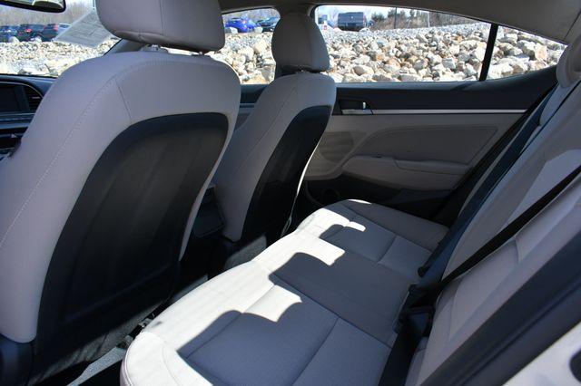 2017 Hyundai Elantra Value Edition Naugatuck, Connecticut 13