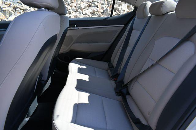 2017 Hyundai Elantra Value Edition Naugatuck, Connecticut 14