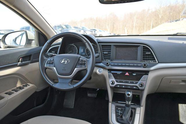 2017 Hyundai Elantra Value Edition Naugatuck, Connecticut 15