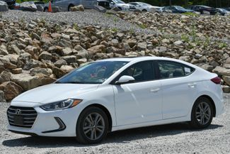 2017 Hyundai Elantra Naugatuck, Connecticut