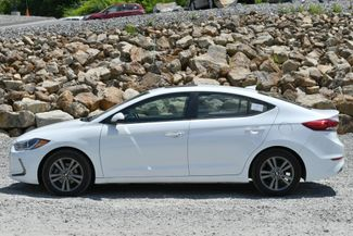 2017 Hyundai Elantra Naugatuck, Connecticut 1
