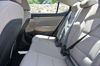 2017 Hyundai Elantra Naugatuck, Connecticut 10