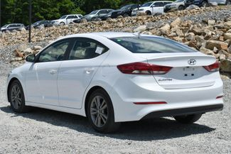2017 Hyundai Elantra Naugatuck, Connecticut 2