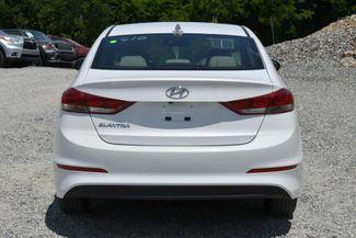 2017 Hyundai Elantra Naugatuck, Connecticut 3