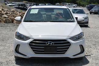 2017 Hyundai Elantra Naugatuck, Connecticut 7