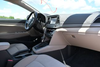 2017 Hyundai Elantra Naugatuck, Connecticut 8