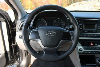 2017 Hyundai Elantra SE Naugatuck, Connecticut 16