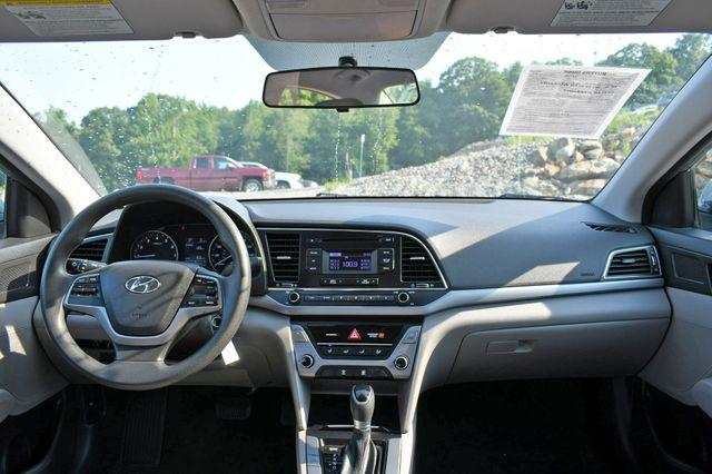 2017 Hyundai Elantra SE Naugatuck, Connecticut 17
