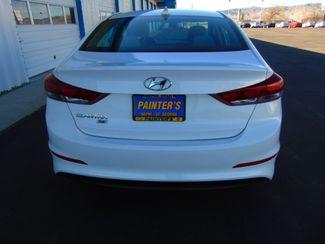 2017 Hyundai Elantra SE Nephi, Utah 4