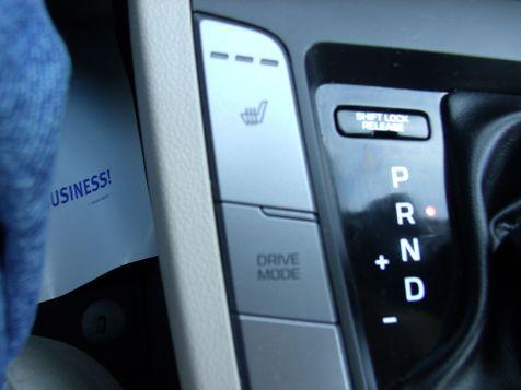 2017 Hyundai Elantra 2.0L | Rishe's Import Center in Ogdensburg, NY