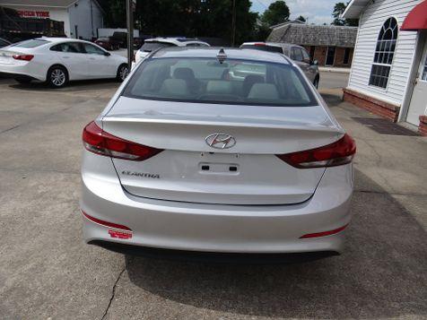 2017 Hyundai Elantra SE | Paragould, Arkansas | Hoppe Auto Sales, Inc. in Paragould, Arkansas