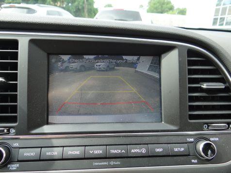 2017 Hyundai Elantra SE   Paragould, Arkansas   Hoppe Auto Sales, Inc. in Paragould, Arkansas